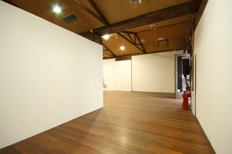 Pop-Up Retail Gallery Space, G-01, 7-9 Carrington Street Adelaide SA 5000 - Image 4
