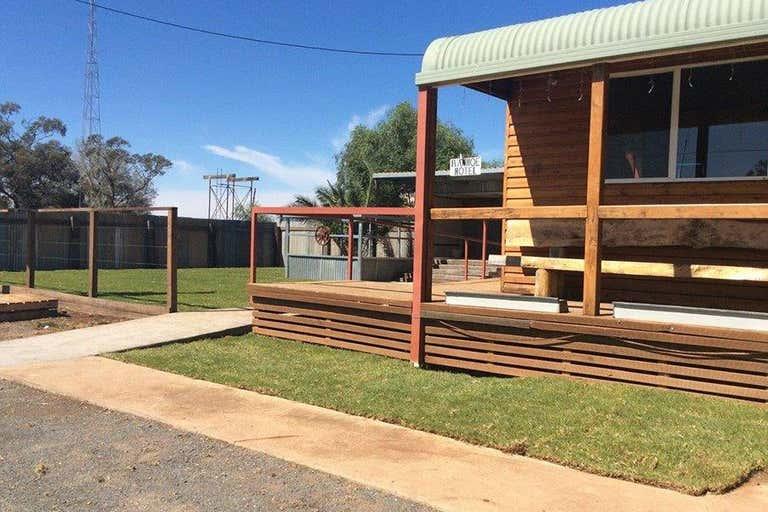 Ivanhoe NSW 2878 - Image 4