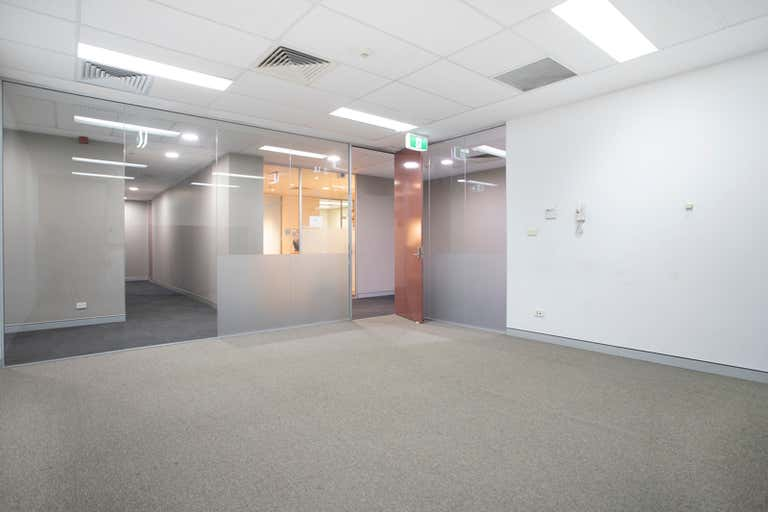 2.14, 10 Century Circuit Norwest NSW 2153 - Image 2