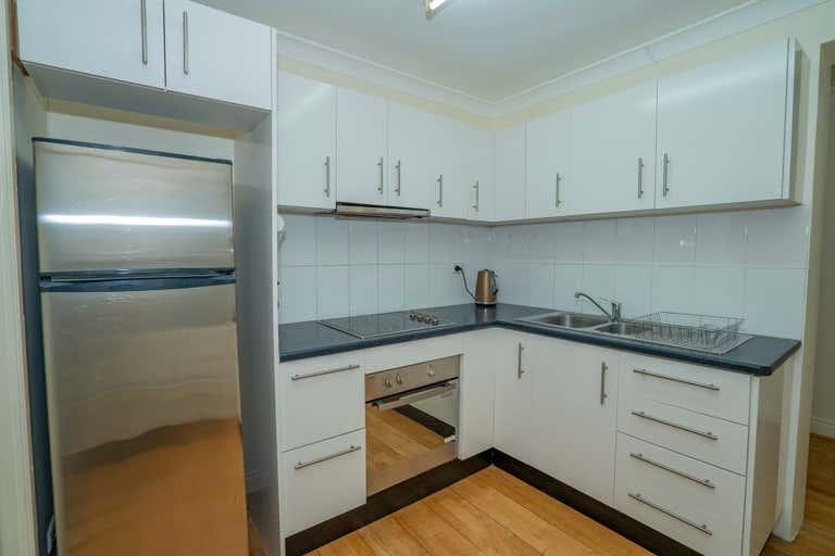 24 Buckingham Street Surry Hills NSW 2010 - Image 3