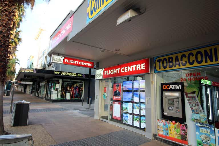 122 Moorabool Street Geelong VIC 3220 - Image 1