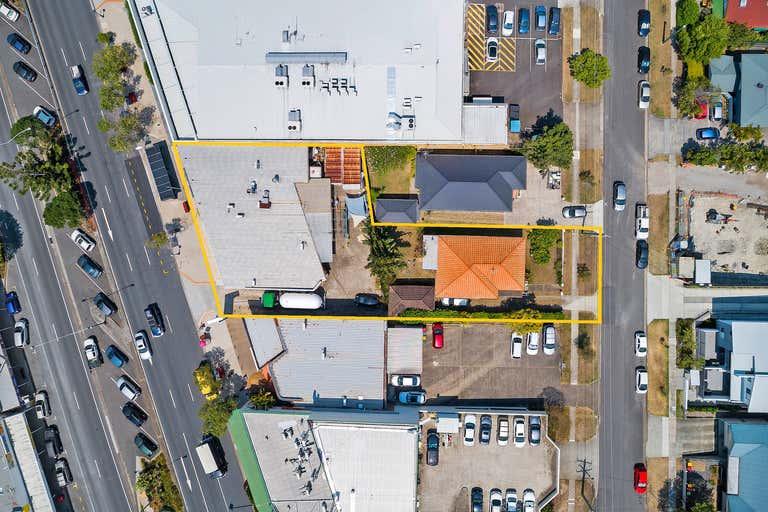 791 Old Cleveland Road Carina QLD 4152 - Image 2
