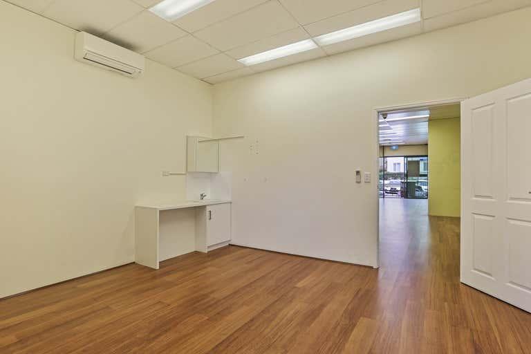 Shop 3 & 4, 223 Calam Road Sunnybank Hills QLD 4109 - Image 3