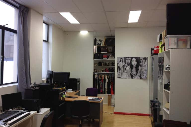 Suite 8 / Level 4, 144 Adelaide Street Brisbane City QLD 4000 - Image 3