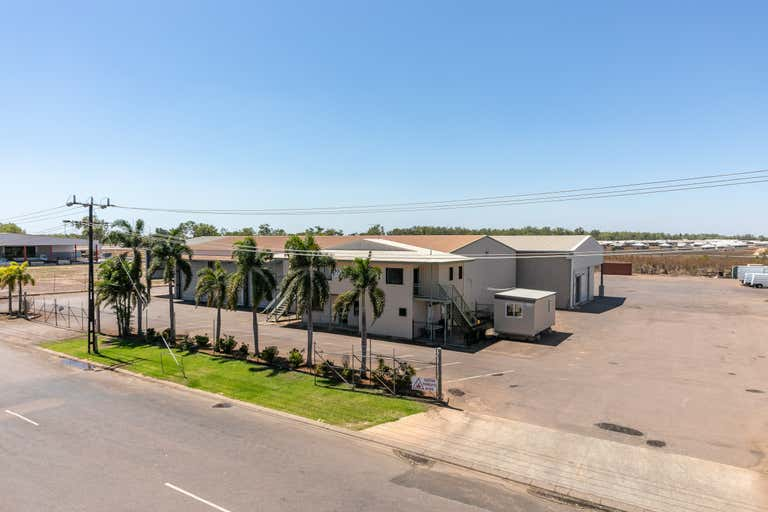 9 Angliss Road Tivendale NT 0822 - Image 2