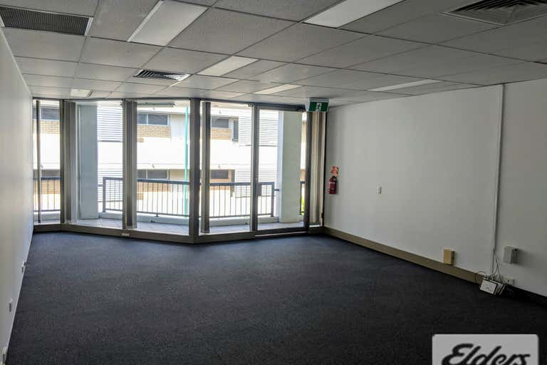 5/90 Vulture Street West End QLD 4101 - Image 1