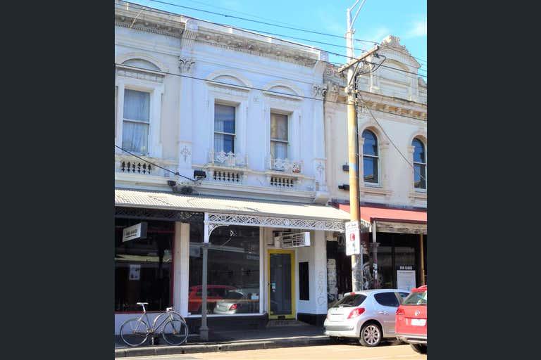 146 Sydney Road, Brunswick VIC 3056 - Image 1