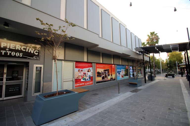 122 Moorabool Street Geelong VIC 3220 - Image 4