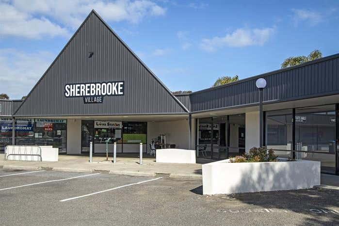 10-12 Sherebrooke Boulevard Woodcroft SA 5162 - Image 4