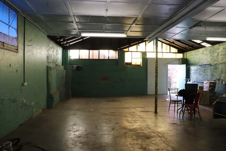13 Silverwood Lane Toowoomba City QLD 4350 - Image 4