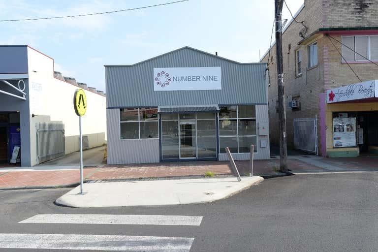 9 Casino Street South Lismore NSW 2480 - Image 2