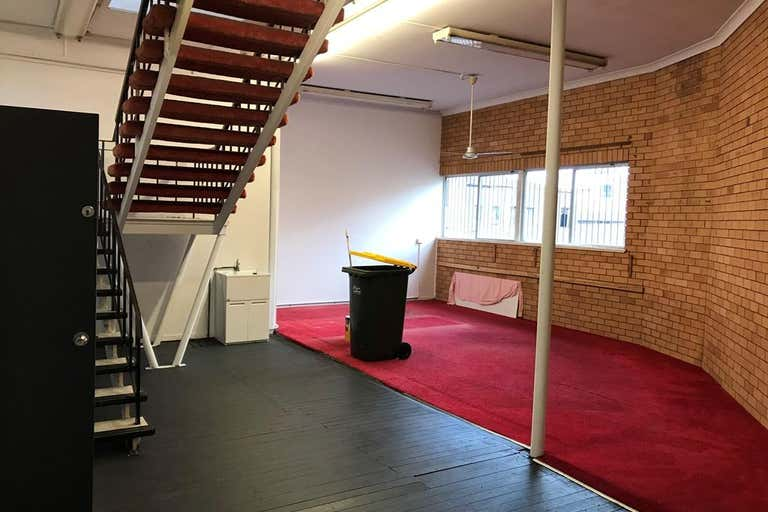 Shop 2/10-16  Pulteney Street Taree NSW 2430 - Image 4