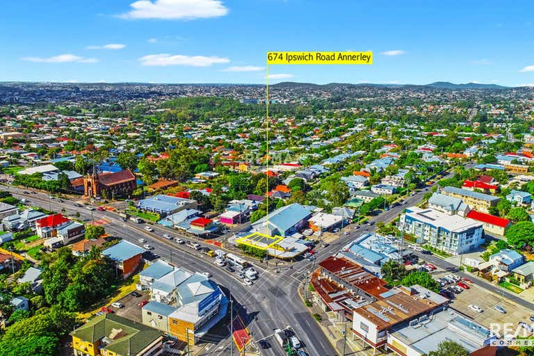 674 Ipswich Road Annerley QLD 4103 - Image 4