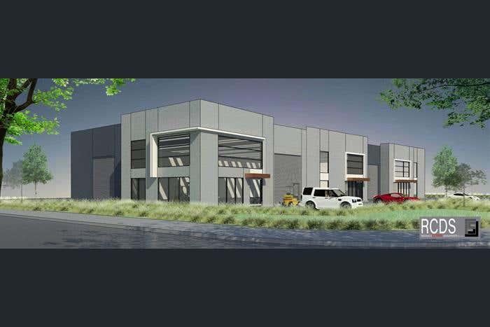 Units 1-3/29 Selkirk Drive Wendouree VIC 3355 - Image 4
