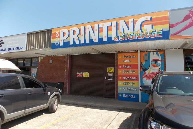 Unit 2b, 178 Sunnyholt Road Kings Park NSW 2148 - Image 1