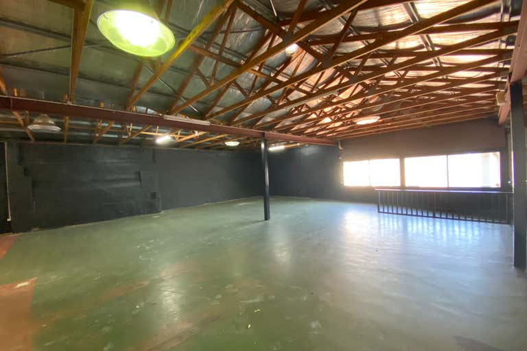 Tenancy D, 84 Russell Street Toowoomba City QLD 4350 - Image 3