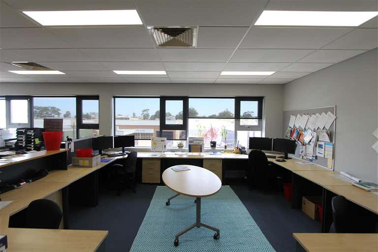 Part Office 39/3 Box Road Caringbah NSW 2229 - Image 4