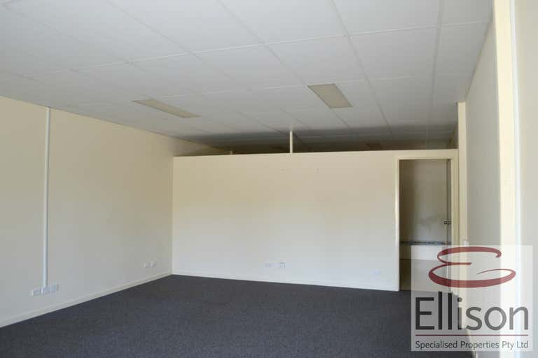 Shop 2A/2 Fortune Street Coomera QLD 4209 - Image 3