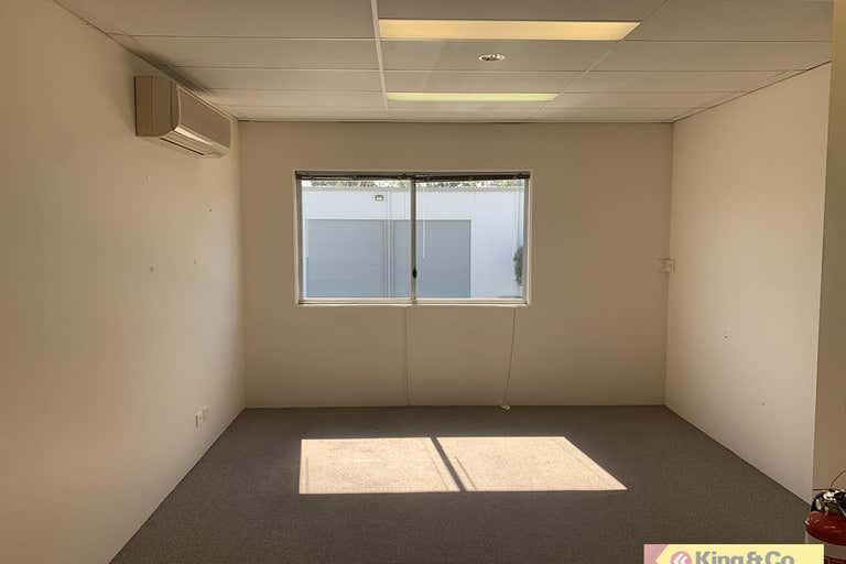 11/20 Jijaws Street Sumner QLD 4074 - Image 4