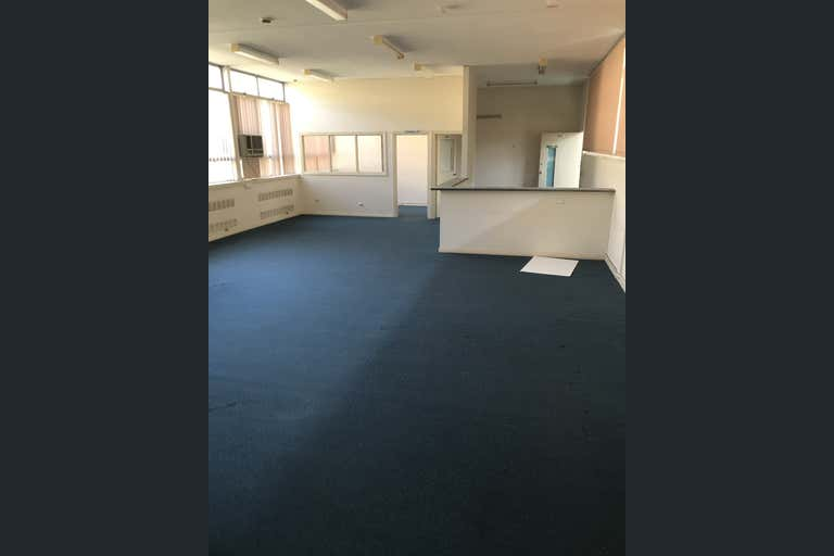 23A Crafter St Davoren Park SA 5113 - Image 2