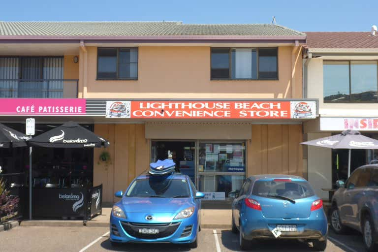 Shop 1, 48 Watonga Street Port Macquarie NSW 2444 - Image 1