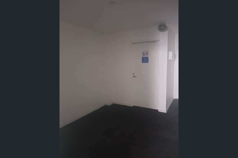 162 Sydney Road Coburg VIC 3058 - Image 3