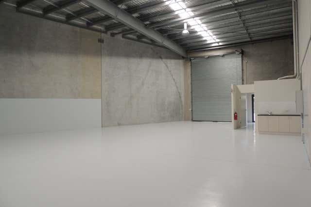 18/55 Commerce Circuit Yatala QLD 4207 - Image 2