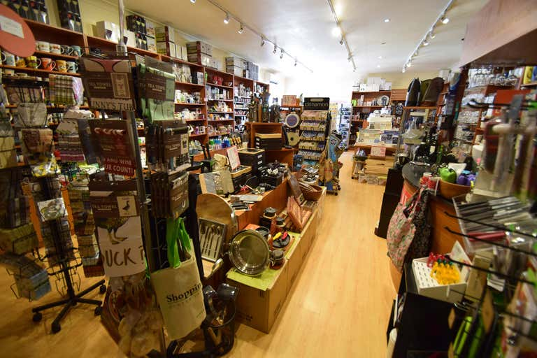 Shop 8 Hunter Valley Gardens Shopping Village, 2090  Broke Road Pokolbin NSW 2320 - Image 2