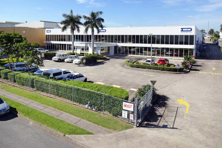 725 Boundary Road Darra QLD 4076 - Image 2