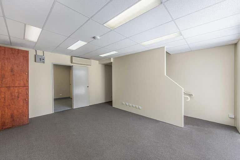 5/47 Steel Place Morningside QLD 4170 - Image 3