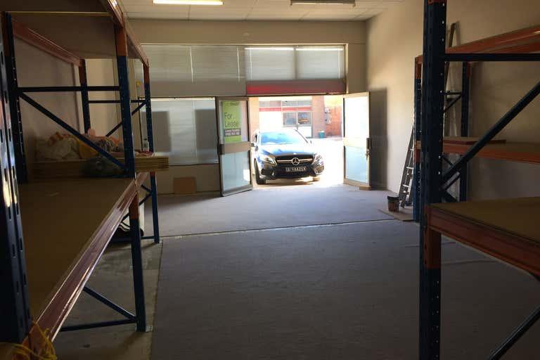 8/59-61 Townsville Street Fyshwick ACT 2609 - Image 3