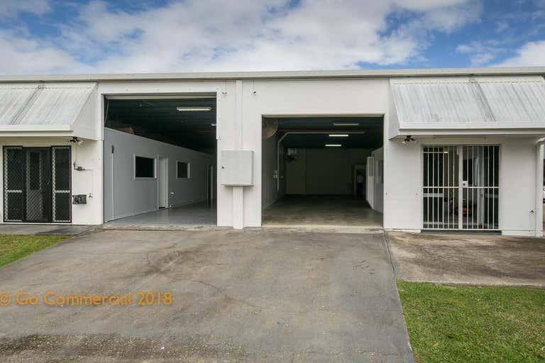 Unit 6, 107-111 Newell Street Bungalow QLD 4870 - Image 1