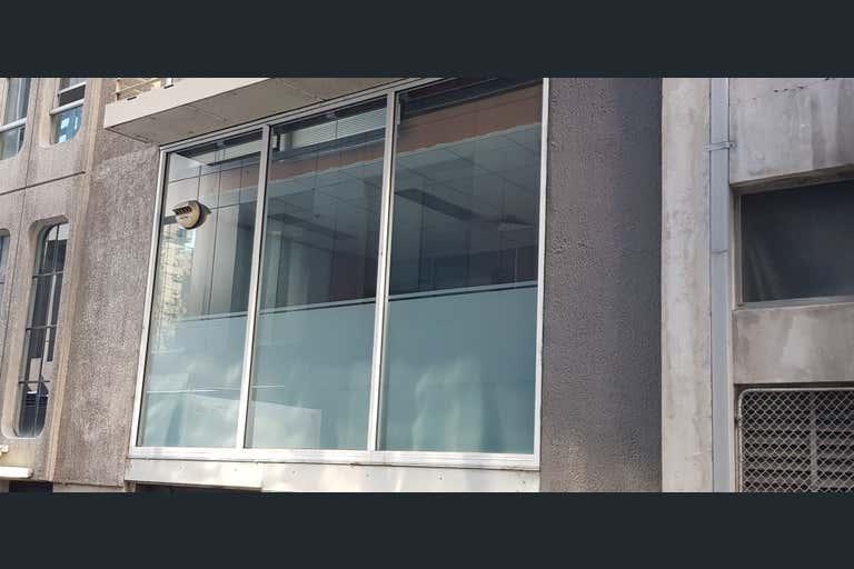 350 Latrobe Street Melbourne VIC 3000 - Image 4