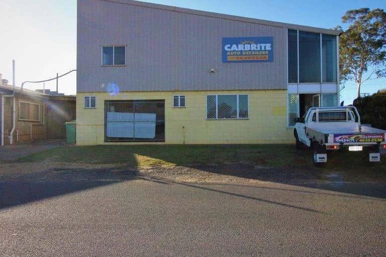 1/139 North Street Harlaxton QLD 4350 - Image 2