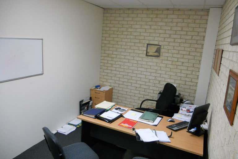 Suite 9a, 29-31 Croydon Street Cronulla NSW 2230 - Image 3