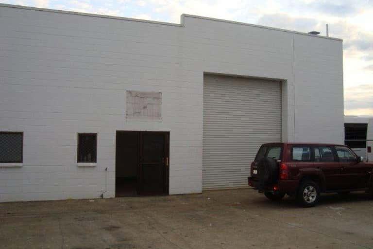 3/32 Armitage Street Bongaree QLD 4507 - Image 1