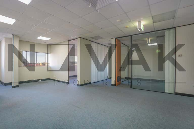 LEASED BY ARMMANO LAZIC 0451 677 321 & MICHAEL BURGIO 0430 344 700, 529 Pittwater Road Brookvale NSW 2100 - Image 2