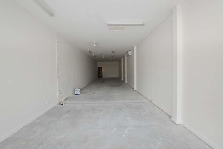 6 / 7-9 Gawler Street Port Noarlunga SA 5167 - Image 2