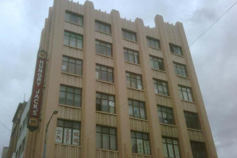6F/180 Bourke Street Melbourne VIC 3000 - Image 2