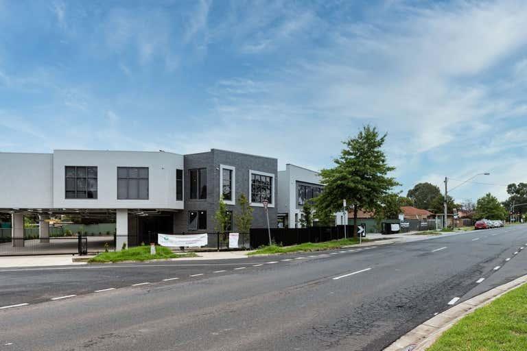 31 Craigieburn Road Craigieburn VIC 3064 - Image 3