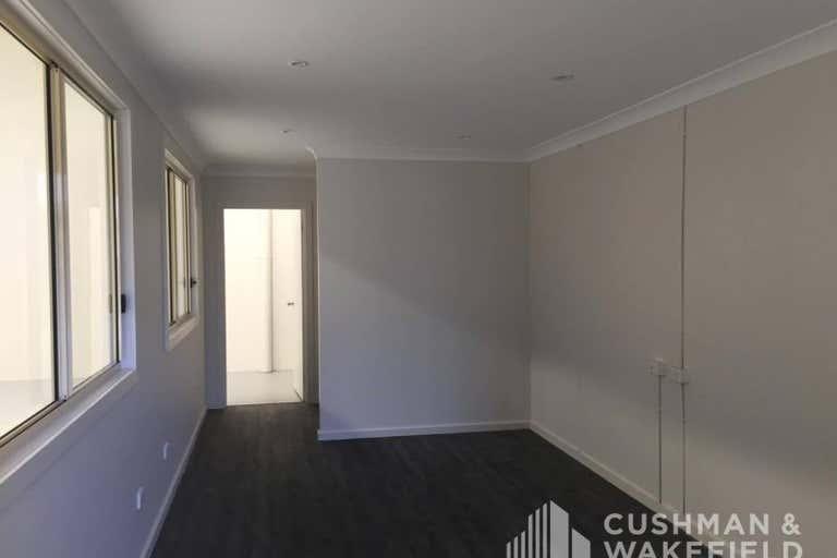 Unit 7, 29 Blanck Street Ormeau QLD 4208 - Image 2