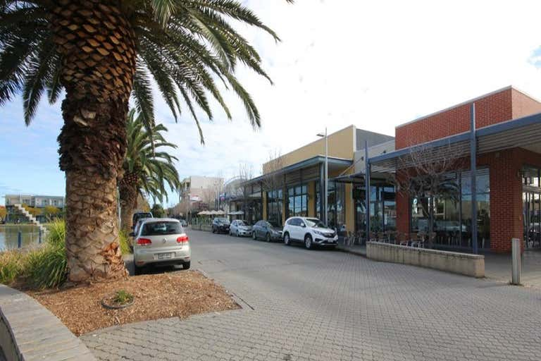Shop 15e/1 - 7 Main Street Mawson Lakes SA 5095 - Image 3