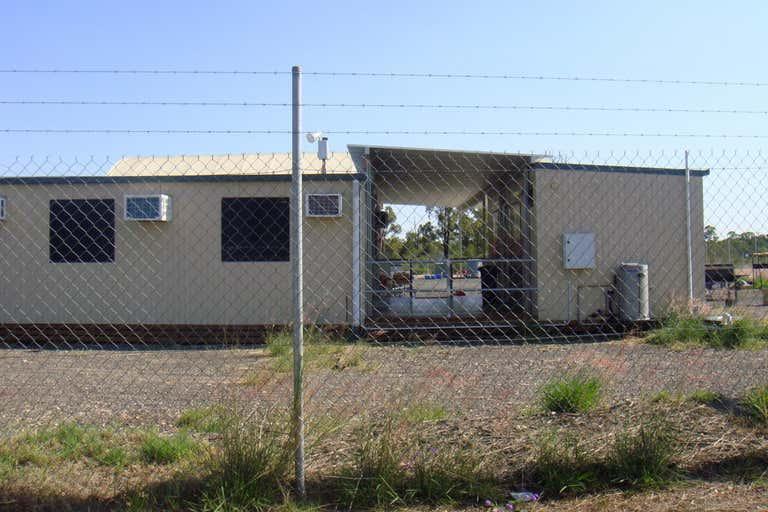 Lot 5 McNulty Street Miles QLD 4415 - Image 2