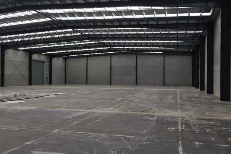 Lot 5 Assembly Drive Dandenong VIC 3175 - Image 2