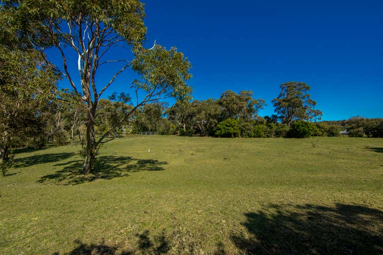 74 Wilsons Road Mount Hutton NSW 2290 - Image 4