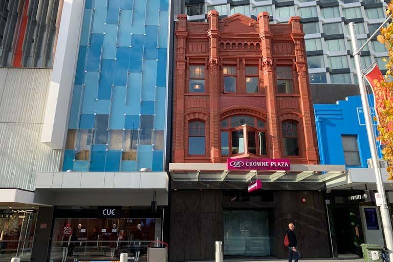 110 Liverpool Street Hobart TAS 7000 - Image 1