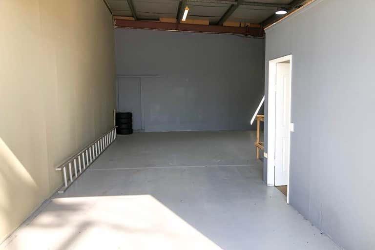18J Paisley Drive Lawnton QLD 4501 - Image 2