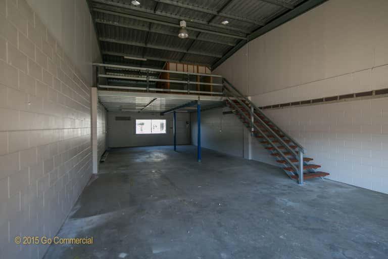 Shed 12, 202 McCormack Street Manunda QLD 4870 - Image 4