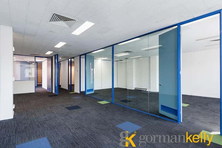 Level 1, 58 Camberwell Road Hawthorn East VIC 3123 - Image 4
