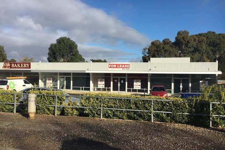 Shop 6, Shop 6/46-50 Victoria Road Mount Barker SA 5251 - Image 2